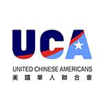 UCA Logo 150