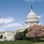 Side-View-Of-United-States-Capitol1