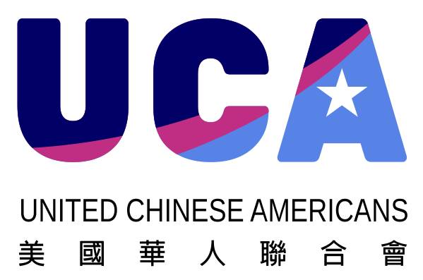 United Chinese Americans