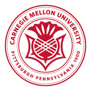 Carnegie-Mellon is the latest to answer to UCA's Call to Speak Up, joining U-Pitt, John Hopkins, UC San Diego, U-Chicago and more…
