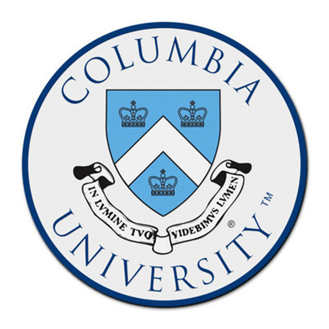 Columbia University Joins UCA's Call to Speak Up