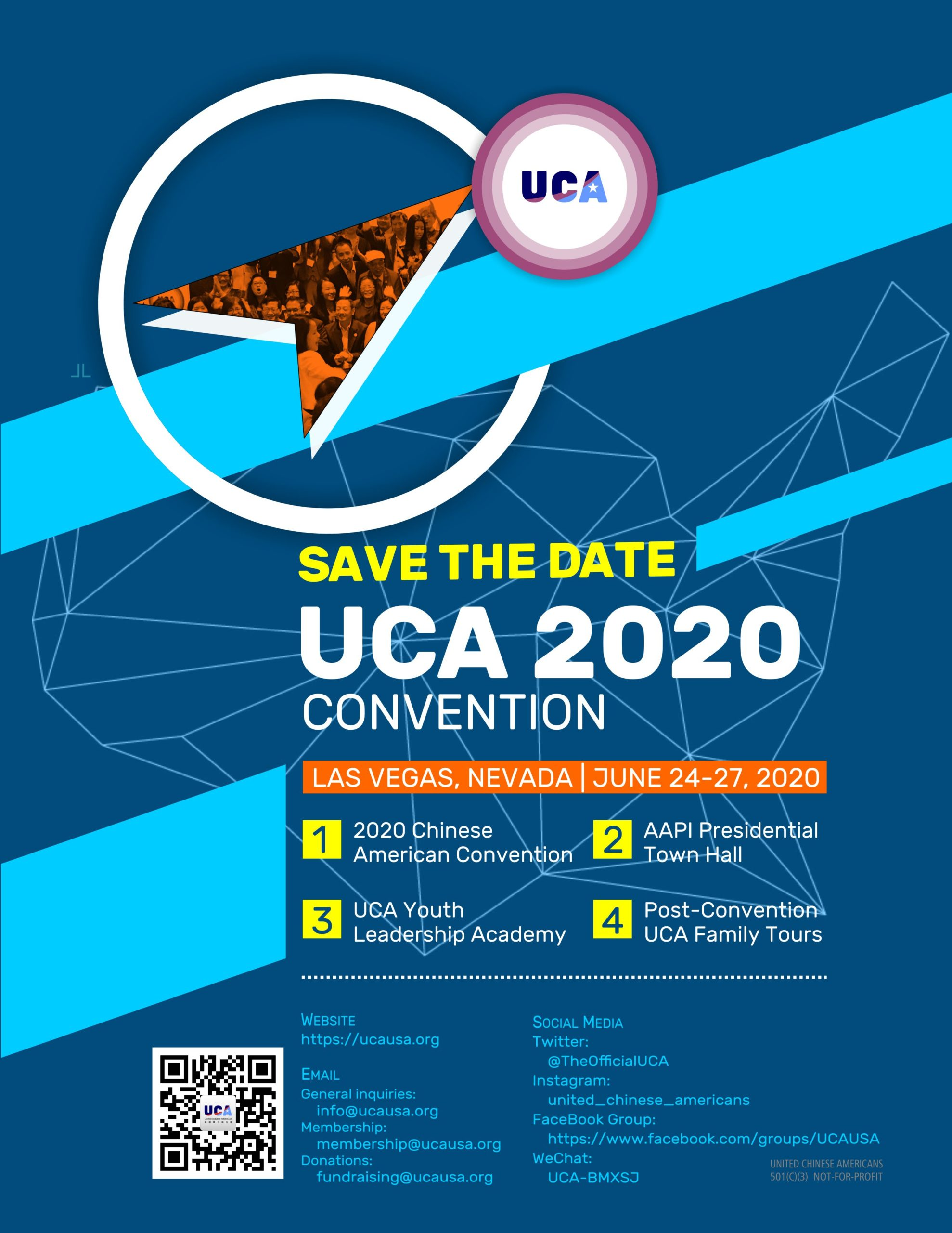 uca2020-savethedate
