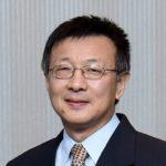 Yinong Shen