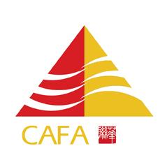 CAFA-NC