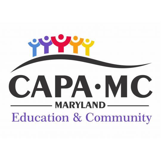 CAPA-Maryland