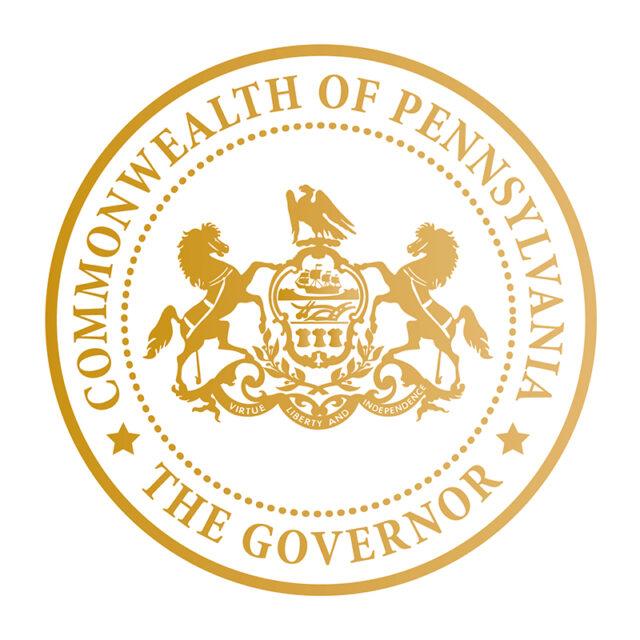Pennsylvania_Gov_Seal_2015