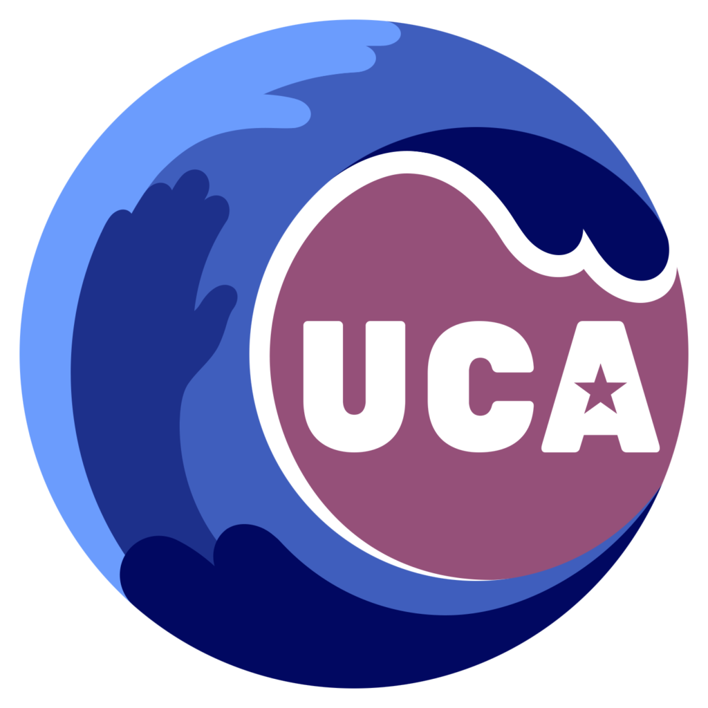 WAVES – UCA Youth Mental Health Collaborative