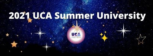 UCA Launches Online Youth Summer University