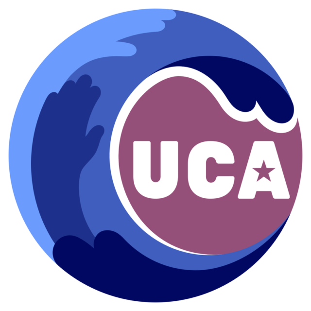 UCA_WAVES_Logo_white