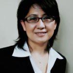 Joy Guo