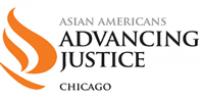 Advancing Justice