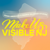 MakeUsVisible New Jersey