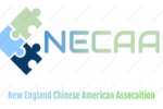 New England Chinese American Association