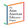 The Asian American Education Project