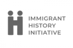 The Immigrant History Initiative