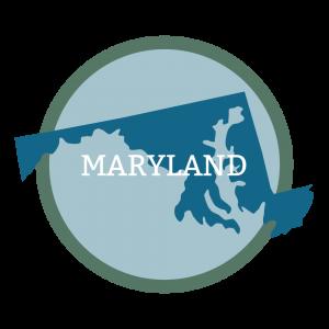 maryland-icon